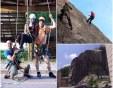 Пловдивчани преодоляват гравитацията! Доказват, че всеки може да бъде спайдърмен
