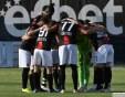 Трудно изпитание за Локо преди старта в Лига Европа