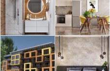 Нов апартамент с дизайнерско обзавеждане? Пловдивска компания с уникално предложение