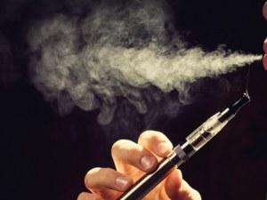 7 навика, които вредят на здравето повече от тютюнопушенето