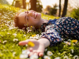7 предимства на необвързаните жени