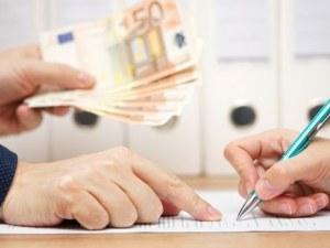 Българите са изтеглили 76 милиарда лева - почти всяко домакинство е с поне един кредит