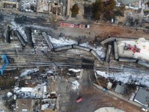 Допълнителна експертиза изяснява причините за трагедията в Хитрино