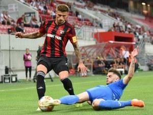 Локо пусна билетите за мача от Лига Европа