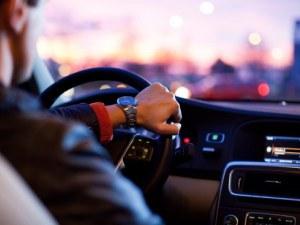 Ново 20: Въвеждат досие за служебните шофьори, тестват ги за алкохол преди тръгване