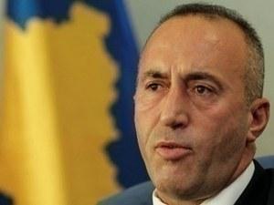 Премиерът на Косово подаде оставка