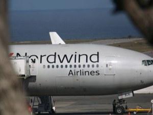 """Самолет със 173 пътици кацна аварийно на летище """"Шереметиево"""""""