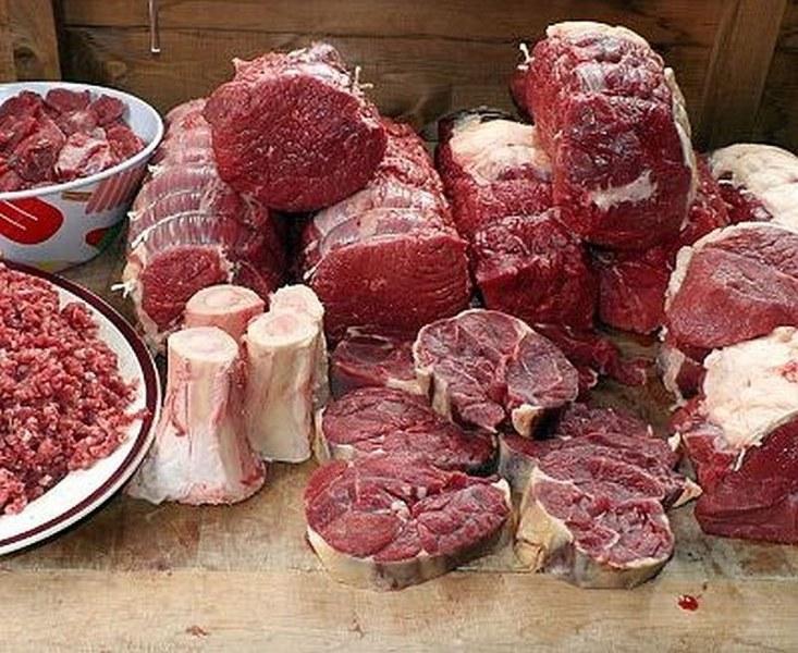 Забраниха продажбата на прясно свинско месо на фермерските пазари