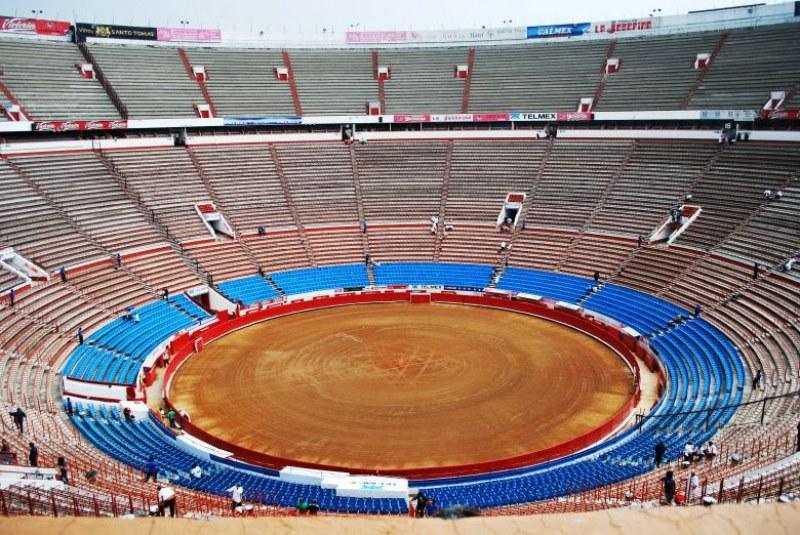 Федерер чупи рекорд на арена за корида