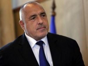 Борисов ще подкрепи румънския кандидат за главен прокурор на ЕС