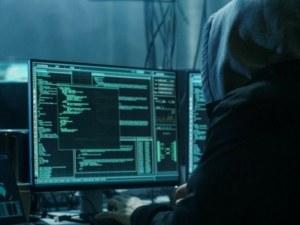 До дни: Проверяваме онлайн дали наши данни са изтекли при хакерската атака