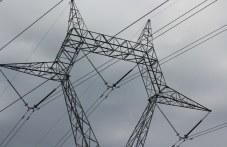 Крадци на ток удариха три села в Пловдивско