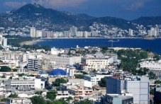 Нападение в бар в Акапулко! Има загинали и ранени