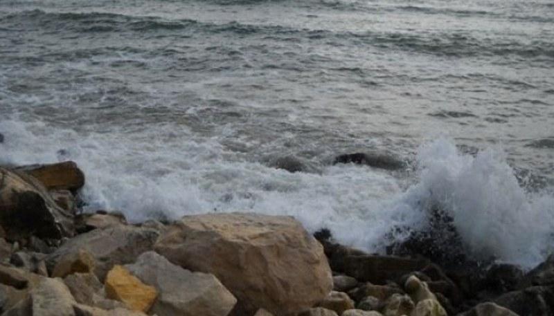 Пиян английски турист се удави в Морската градина в Бургас
