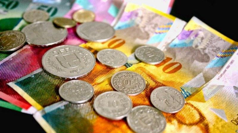 Продават имоти за 1 франк в Швейцария