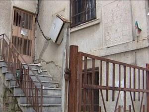 Райна Княгиня: Тя уши байряка, но какво се случва с къщата й в София?