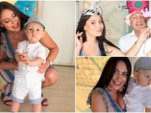 #МамаУраган на Пловдив или кои са най-популярните млади майки под тепетата