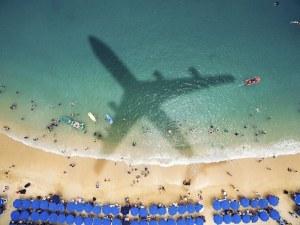 Повече пари за туристическа реклама на България догодина