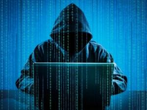 Предотвратиха хакерска атака срещу Комисията за защита на личните данни