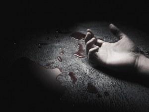 Жестоко убийство във Варна! Намериха разчленено човешко тяло