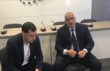Умори ли се Иван Тотев от управлението на Пловдив или вятърът на промяната го издуха?