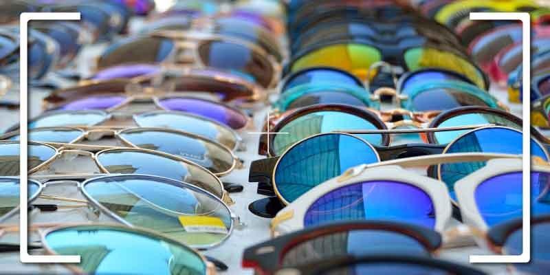 Специалисти разкриват: Как да познаем фалшивите слънчеви очила?
