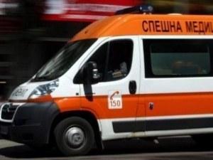 13-годишно момиче загина при катастрофа във Враца