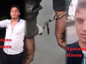 Ало мафията в действие! Двама братя от Меката на телефонните измамници са в ареста