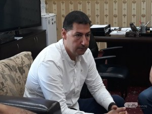 Тотев за номинацията на Славчо Атанасов: За пореден път излъга избирателите