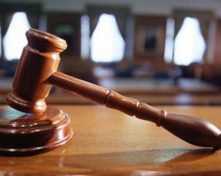Районен прокурор на Кнежа е предаден на съд, ощетил дружество с близо 120 хил. лева