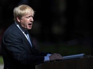 Новият премиер на Великобритания: Напускаме ЕС на 31 октомври. На всяка цена!