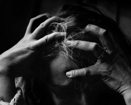 Скритите послания: В клетвите и проклинанията има срички, които поразяват