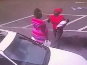 Майка уби бебето си при бой с друга жена