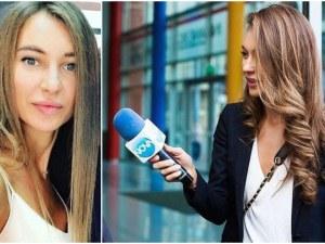 Никол Станкулова с нова визия! Смени типичната за нея прическа