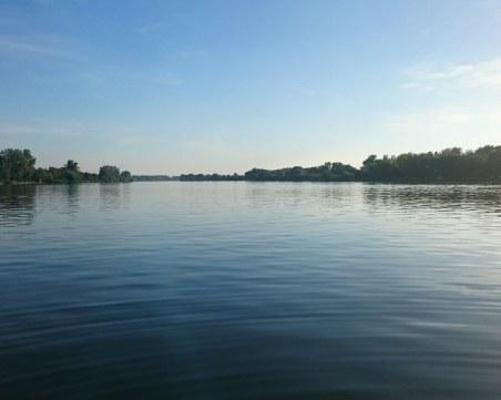 Масово преплуване на река Дунав за 62-ри път у нас