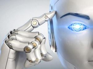 Най-добрите нови технологиите през следващите 5 години