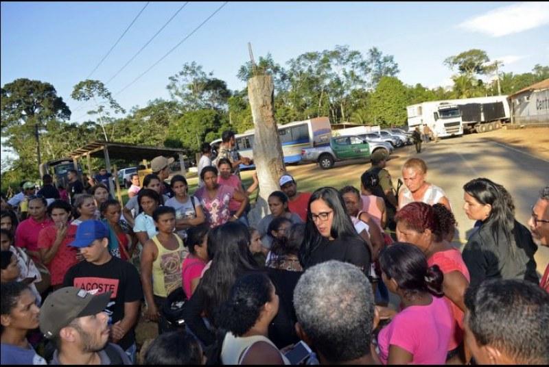 Кървав бунт в затвор в Бразилия! 57 души загинаха, 16 от тях - обезглавени
