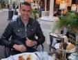 Автоджамбази в действие в Пловдив! Поршето на Камбуров остана без фарове