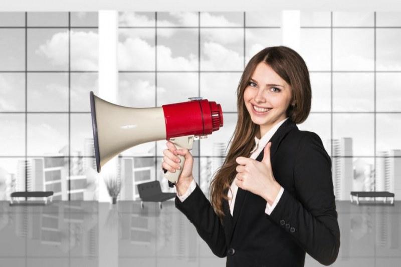 Думите, които да избягвате в разговор, ако искате да звучите по-уверено
