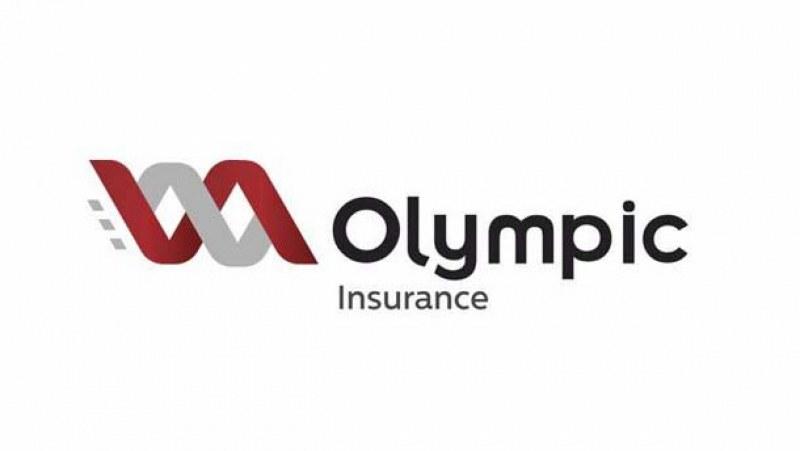 Адвокат: Не очаквайте обезщетения от застрахователната компания