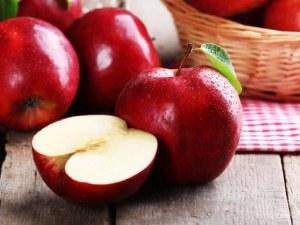 Вижте какви опасности за здравето крие... ябълката