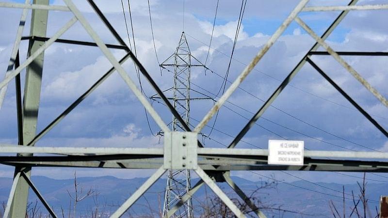 Бизнесът видя картелно споразумение в свободния пазар на електроенергия