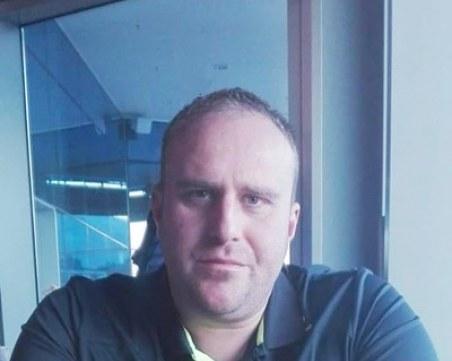 Откриха 30-годишен мъж с прерязано гърло край Ботуня