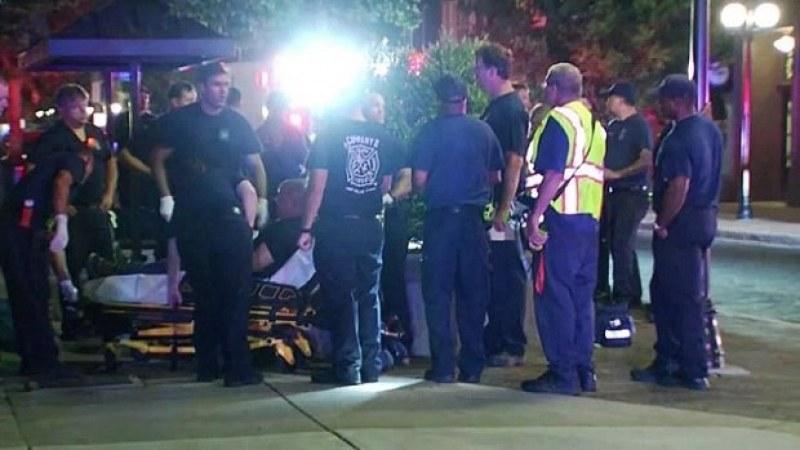 Няма данни за пострадали българи при стрелбата в Охайо