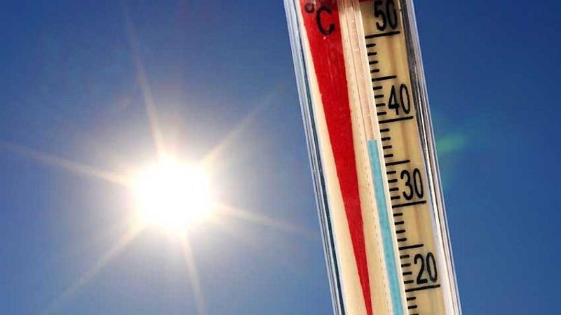 Тазгодишният месец юли е най-горещият регистриран някога в света
