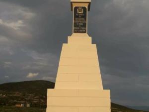 След години на забрава: Полковник Каварналиев се превърна в мост между България и Македония
