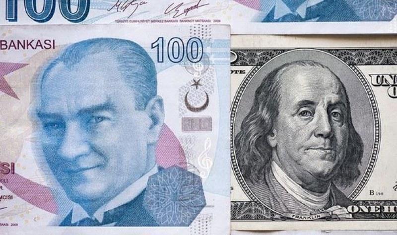 Заканата на Путин да загърби долара се превръща в реалност