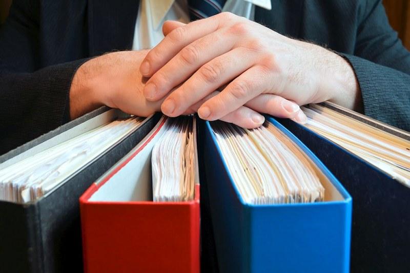 Закон за личния фалит и защо стартъпите у нас настояват за него