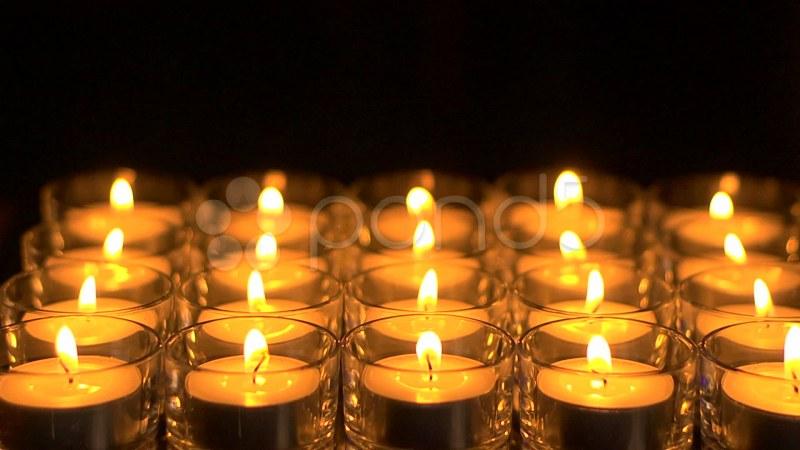 Броят на жертвите на стрелбата в Ел Пасо расте, станаха 22