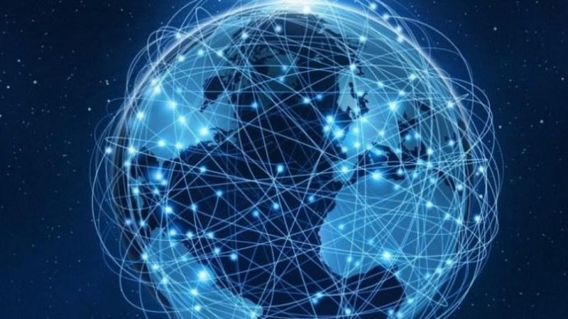 Навършват се 28 години от появата на световната мрежа